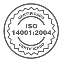 Icono_Certificado_ISO_14001
