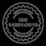 Icono_Certificado_ISO_14001_2015_NEGRO