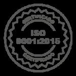 Icono_Certificado_ISO_2015
