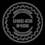Icono_Certificado_UNE_EN_9100_GRIS